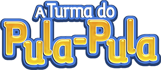 Turma do Pula Pula